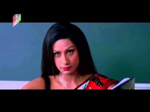 Miss Teacher 2 || Superhit Bollywood Movie 2017|| Full HD