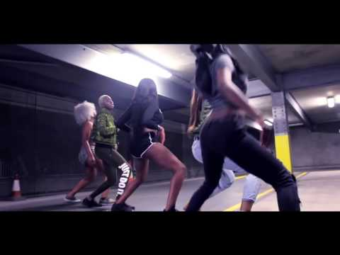"VIDEO(Viral Dance): Ike Chuks - ""Do Proper"" Ft. Dotman"