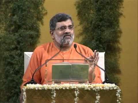 Bhagavad Gita, Chapter 4, Verses 24-28, (153)