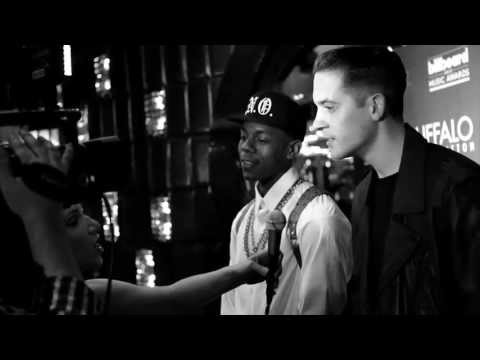 Video G-Eazy - Must Be Nice (Music Video) download in MP3, 3GP, MP4, WEBM, AVI, FLV January 2017