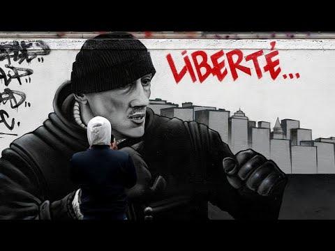 Frankreich: Gelbwesten-Schläge gegen Polizisten - Gefängnisstrafe für Ex-Boxer