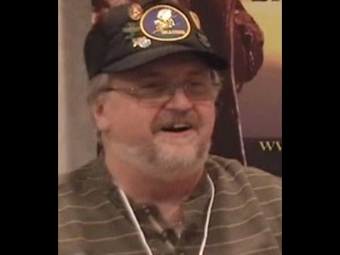 USNM Interview of Gary Saracene Part Three Coming home during the Vietnam War 1969