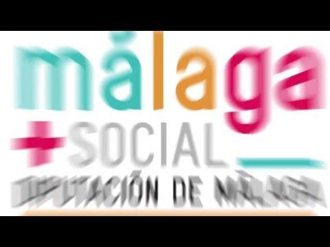 I Encuentro Tercer Sector, Innovación Social y Responsabilidad Social Empresarial