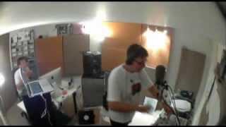 London Elektricity - Live @ Hospital Podcast 179 2012