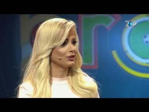 Procesi Sportiv, Pjesa 2 - 02/04/2017
