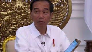 Video Divonis Melawan Hukum di Karhutla, Presiden Jokowi : Kasasi MP3, 3GP, MP4, WEBM, AVI, FLV Januari 2019