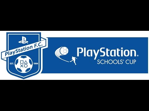 PlayStation Schools' Cup Festival 2017 - Day 1 LIVE - Monday 15th May