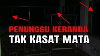 Video Wawancara Genderuwo Makam Keramat Sampe Kerasukan MP3, 3GP, MP4, WEBM, AVI, FLV September 2019
