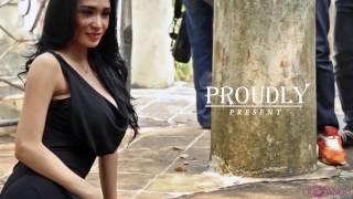 Nonton Crowners Samarinda Dj Bibie Julius 18 Mrt 2017 Film Subtitle Indonesia Streaming Movie Download