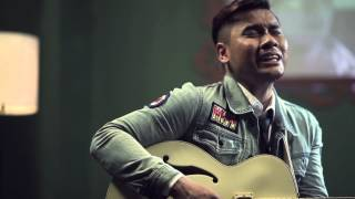 Video [MTV] Awi Rafael - Takdir Cinta (OST Kusinero Cinta) MP3, 3GP, MP4, WEBM, AVI, FLV Februari 2018