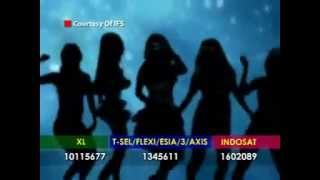 Download lagu Lolita Emang Gue Pikirin House Dangdut Mp3