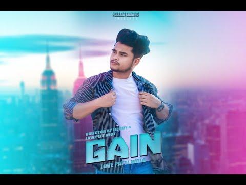 GAIN | LovePatti Wala | Roban Deot | Love deot | Mani Saab | Lil boy | New Punjabi Song 2019
