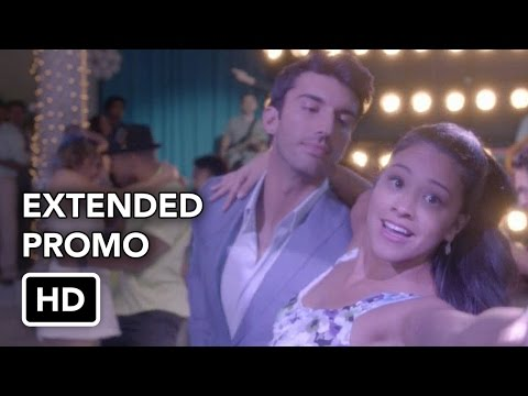 Jane the Virgin 1.16 (Preview)