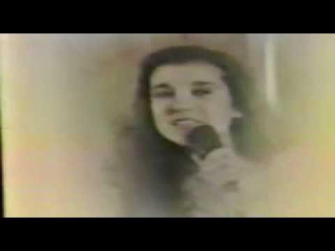 Tekst piosenki Celine Dion - Et puis un jour po polsku