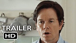Nonton All The Money In The World Official Trailer  1  2017  Mark Wahlberg  Kevin Spacey Biography Movie Hd Film Subtitle Indonesia Streaming Movie Download