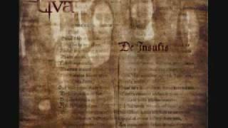 Liva-Omnis Mundi Creatura - YouTube