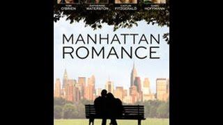 Nonton Manhattan Romance Hd  Comedia Espana Film Subtitle Indonesia Streaming Movie Download