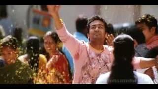Vizhi Moodi AYAN HQ DVD VIDEO SONG - YouTube