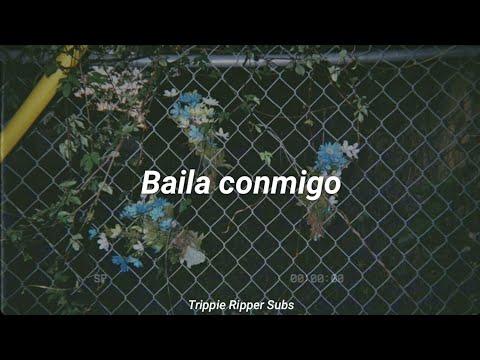 Shiloh Dynasty - Sing to you (Sub. Español)