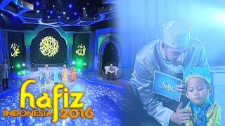 Video Abdurrahman Mengantuk Saat Sedang Sambung Ayat Qori [Hafiz] [8 Juni 2016] MP3, 3GP, MP4, WEBM, AVI, FLV Desember 2018