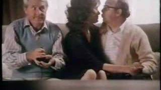 Atari 2600 commercial with Morecambe & Wise - 1982
