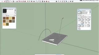 Video bending in sketchup MP3, 3GP, MP4, WEBM, AVI, FLV Desember 2017