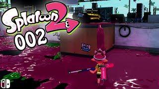 SPLATOON 2 für Nintendo Switch 🎨 Let's Play mit Tobinator!►►► ALLE FOLGEN: https://goo.gl/XkWTxj►►► VERPASSE KEIN VIDEO: http://www.TobinatorLP.de ···················································································►►► TOBINATOR'S KANÄLE: ✦ TWITCH [LIVE-LPs]: http://www.Tobinator.TV✦ FACEBOOK: https://www.facebook.com/TobinatorDE/✦ INSTAGRAM: https://www.instagram.com/tobinatorletsplay/✦ TWITTER: https://twitter.com/TobinatorLP✦ STEAM: http://steamcommunity.com/id/TobinatorLP✦ SHOP: https://goo.gl/nnb3kU✦ GEILE KISTEN: http://shop.lenovo.com/de/de/gaming/✦ SEXY HARDWARE: http://msigaming.tobinator.net···················································································►►► SELBST IST DER GAMER:Dir gefällt dieses Spiel? Dann unterstütze den Publisher sowie den Entwickler und kaufe es dir im Original: https://www.nintendo.de/Spiele/Nintendo-Switch/Splatoon-2-1173295.html···················································································►►► Dies war eine Let's Play-Ausgabe mit Tobinator, vielen Dank für's Zuschauen und bis zum nächsten Mal!