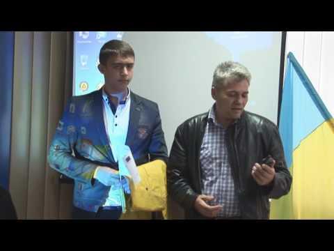 Європейська кооперація для Буковини - шлях європроектів.