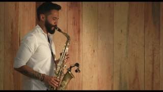 Video Beauty and the beast  sax cover Graziatto MP3, 3GP, MP4, WEBM, AVI, FLV Agustus 2018