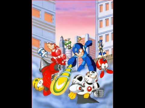 Mega Man III (Gameboy) OST - 15 - Got Weapon