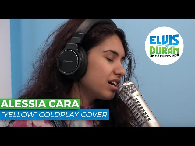 Coldplay - Acoustic