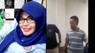 Video (FULL VIDEO) ISTRI Polisi SELINGKUH dengan SUPIR GRAB, ini Alasannya bikin NETIZEN Senyam Senyum MP3, 3GP, MP4, WEBM, AVI, FLV September 2018