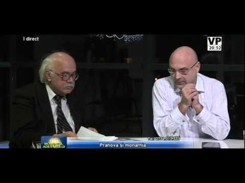 Emisiunea Momentul Adevarului – 15 decembrie 2015 – partea I