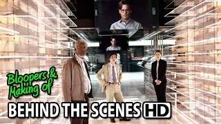 Nonton Transcendence  2014  Making Of   Behind The Scenes Film Subtitle Indonesia Streaming Movie Download