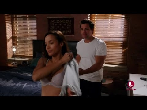 Devious Maids S03E08 Cries and Whispers
