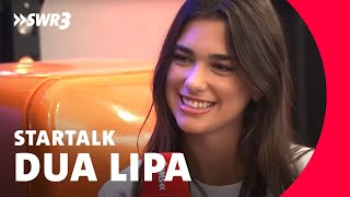 Video Hot, hotter, Dua Lipa | New Pop Festival 2016 MP3, 3GP, MP4, WEBM, AVI, FLV Oktober 2018