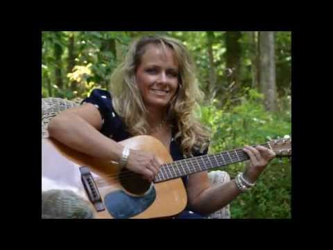 Donna Hughes Indiego Promo