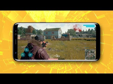 Новые крутые бесплатные игры android и iOS 2017 #4 онлайн видео