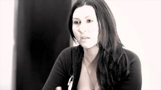 Fight Chix Mobile Website App YouTube video