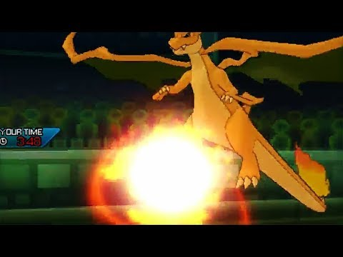 Video Who Needs Mega Evolutions? - Road to Ranked VGC 2018 Episode 8 download in MP3, 3GP, MP4, WEBM, AVI, FLV January 2017