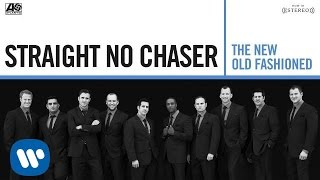 Video Straight No Chaser - All About That Bass (No Tenors) [Official Audio] MP3, 3GP, MP4, WEBM, AVI, FLV Juli 2018