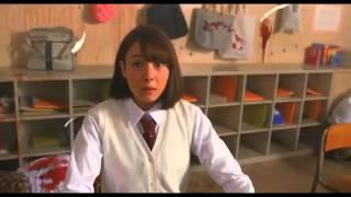 Nonton Sitges 2015  Trailer De  Tag   2015     Sion Sono Film Subtitle Indonesia Streaming Movie Download