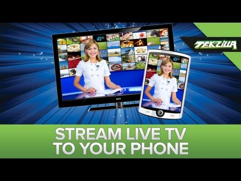 Xxl tv live internet videos for Android