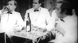 Video The Four Yorkshiremen Sketch MP3, 3GP, MP4, WEBM, AVI, FLV Desember 2018