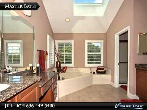 Homes for Sale – 17423 Highland Way, Wildwood, MO