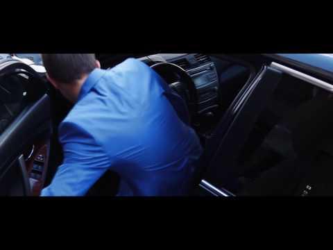 Короткометражные фильмы по произведениям ЧеширКо