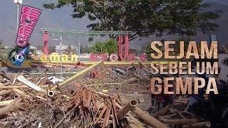 Video Pasha Berada di Daerah Ini Sejam Sebelum Gempa dan Tsunami Palu - Cumicam 08 Oktober 2018 MP3, 3GP, MP4, WEBM, AVI, FLV Desember 2018