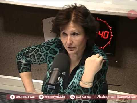 Красота. Здоровье Фитнес. Здоровье женщины после 40 лет (видео)