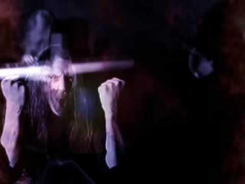 Tekst piosenki Iron Mask - Forever in the Dark po polsku