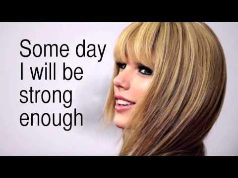 B.o.B ft. Taylor swift – Both of us – Lyrics – NEW SONG 2012!!!!